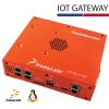 LOGO_IoT RISC-Gateway-Referenzdesign (LS1221A-IoT)