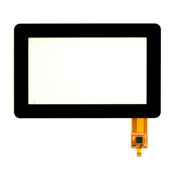 LOGO_Touchscreen