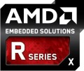 LOGO_R-Series Family of Processors