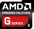 LOGO_3rd Generation G-Series SoC