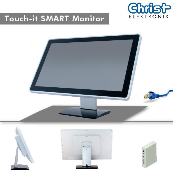 LOGO_Touch-it SMART Monitor