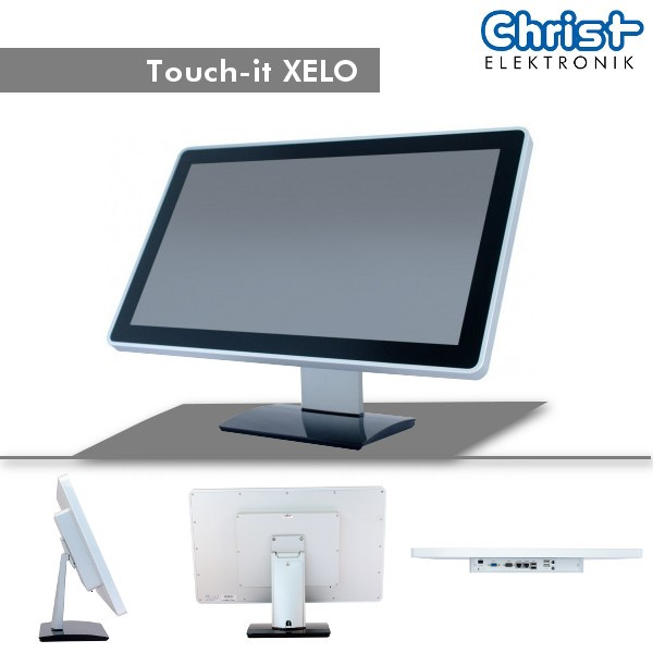 LOGO_Touch-it XELO