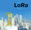 LOGO_Semtech LoRa™ - Ultimate Long Range Solutions