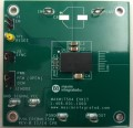 LOGO_MAXM17504: 4.5V-60V, 3.5A High-Efficiency, DC/DC Step-Down Power Module with Integrated Inductor