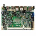 """LOGO_3.5"""" Embedded Board EM-6337"""