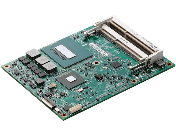 LOGO_Embedded PC-Boards
