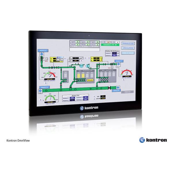 LOGO_Kontron OmniView Industry Monitor