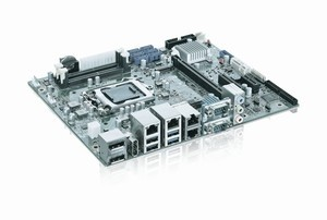 LOGO_Kontron Embedded FlexATX Desktop Motherboard