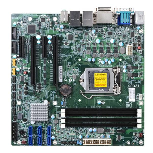 LOGO_SD331-C236 microATX
