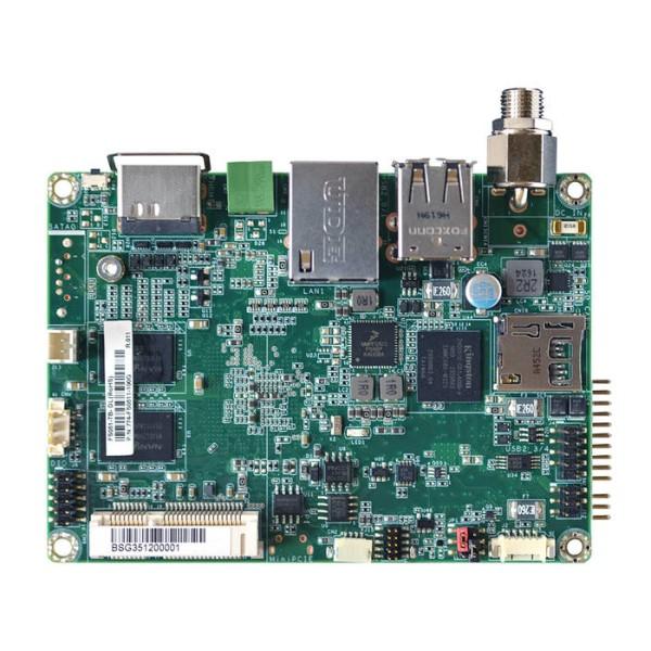 """LOGO_FS051 2.5"""" Pico-ITX"""