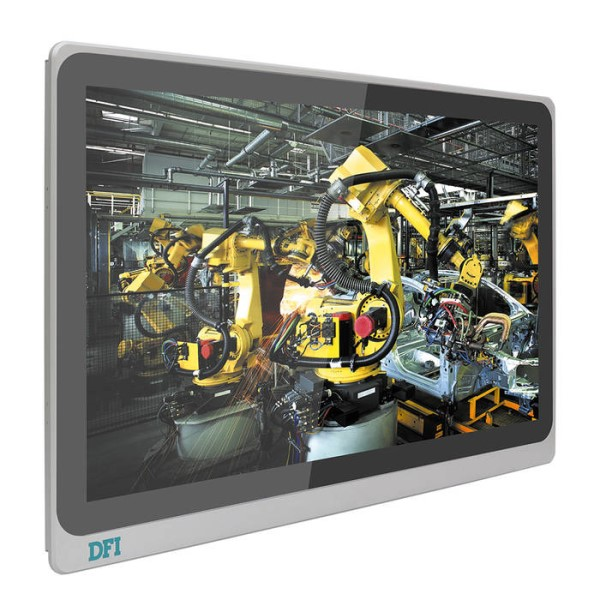 LOGO_KS215-SU Industrial Panel PC