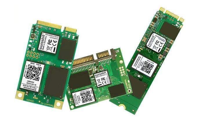 LOGO_X-60m/s/m2 SATA 6 Gb/s SSD
