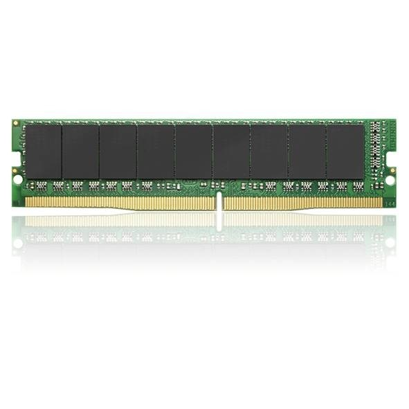 LOGO_ATP Mini DIMM Solution