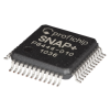 LOGO_SNAP+, I/O Backplane Bus for High-speed Remote I/O