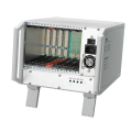 LOGO_CompactPCI Serial System tabletop system