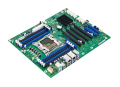 LOGO_FUJITSU D3348-B Extended Lifecycle Mainboard