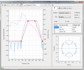 LOGO_ASN Filter Designer (Interactive FIR/IIR filter design and signal analysis)