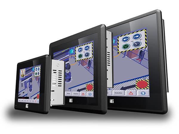 LOGO_PPC-F-BT Serie - Panel PC passiv gekühlt!