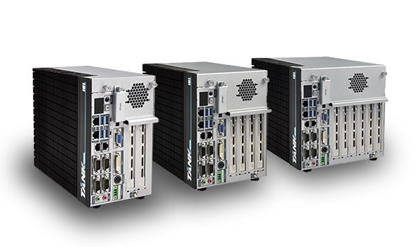 LOGO_TANK-860-Schaltschrank PC mit PCI/PCIe Slots