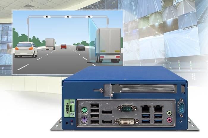 LOGO_MSC Technologies integriert aktuelle Intel Core-Prozessoren der 6. Generation in ihre kompakten NanoServer Embedded-Systeme