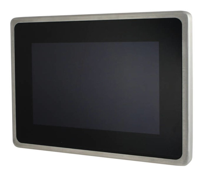 LOGO_INOSP-W101-PC Stainless-steel All-in-one Panel PC