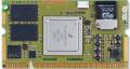 LOGO_Trizeps VII mit Freescale i.MX6 Prozessor
