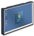 LOGO_i-PAN7 Touchscreen Computer