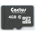 LOGO_MicroSD