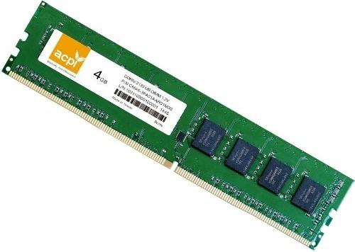 LOGO_DDR4 UB-DIMM