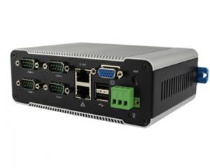 LOGO_EBOX DIN-PC D-3362-C4