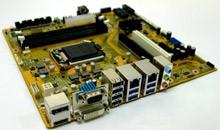 LOGO_KUA-Micro ATX IPC Motherboard for 6th Gen Intel® Xeon®/ Core™ Platform