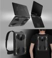 LOGO_Hybrid Laptop