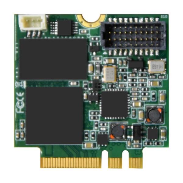 LOGO_SC540N1/SC5A0N1 M2 HDMI A/E Type 3030