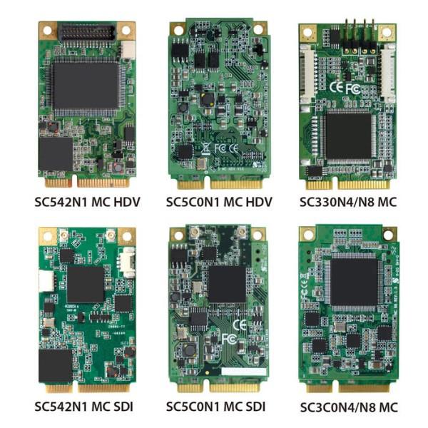 LOGO_SC542N1 MC, SC5C0N1 MC, SC330N4/N8 MC, SC3C0N4/N8 MC