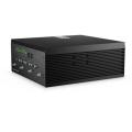 LOGO_Dell Embedded Box PCs 5000
