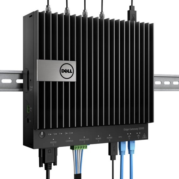 LOGO_Dell Edge Gateway 5000