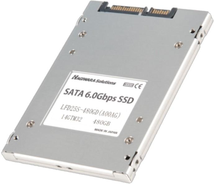 LOGO_2.5inch SSD