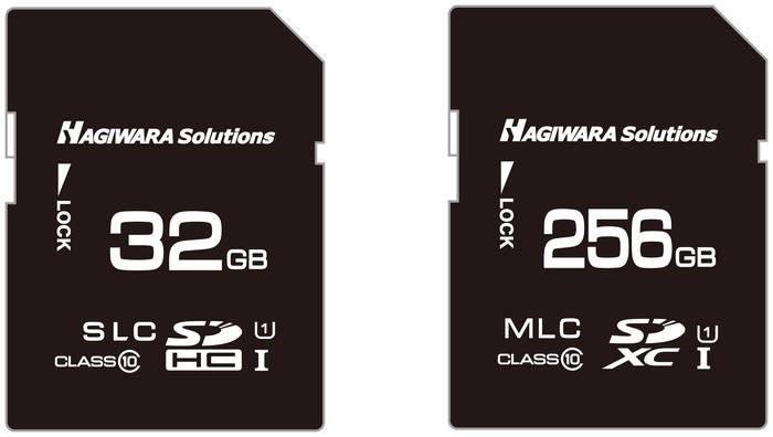 LOGO_SD card