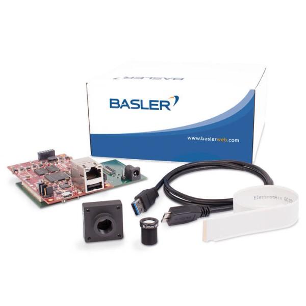 LOGO_Basler Embedded Vision Kits