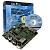 LOGO_Application Kit ECUcore-1021