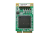 LOGO_DarkCrystal SD Capture Mini-PCIe Quad - C351W