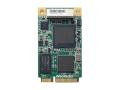 LOGO_DarkCrystal HD Capture Mini-PCIe - C353W