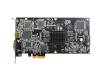 LOGO_4K HDMI 2.0 Hybrid PCIe Frame Grabber - CE511-MN