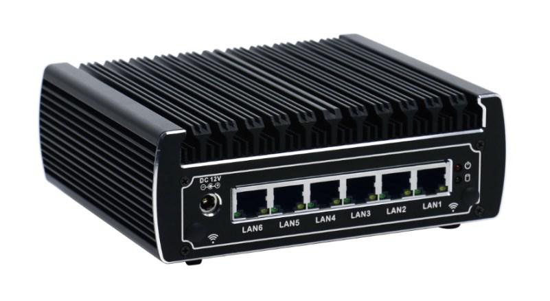LOGO_Network Server