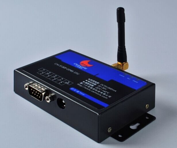 LOGO_GPRS 3G 4G Modem