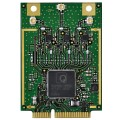 LOGO_SX-PCEAC PCIexpress wireless module