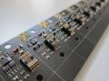 LOGO_Fertigung elektronischer Systeme (EMS)