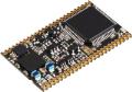 LOGO_TWN4 MultiTech Nano
