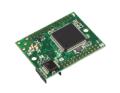 LOGO_TWN4 MultiTech Core (mit externer Antenne)