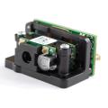 LOGO_N5600 - Honeywell Miniatur-Imager mit Adaptus 6.0